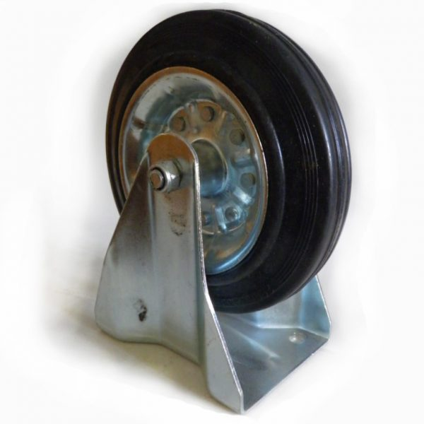 колесо сталь